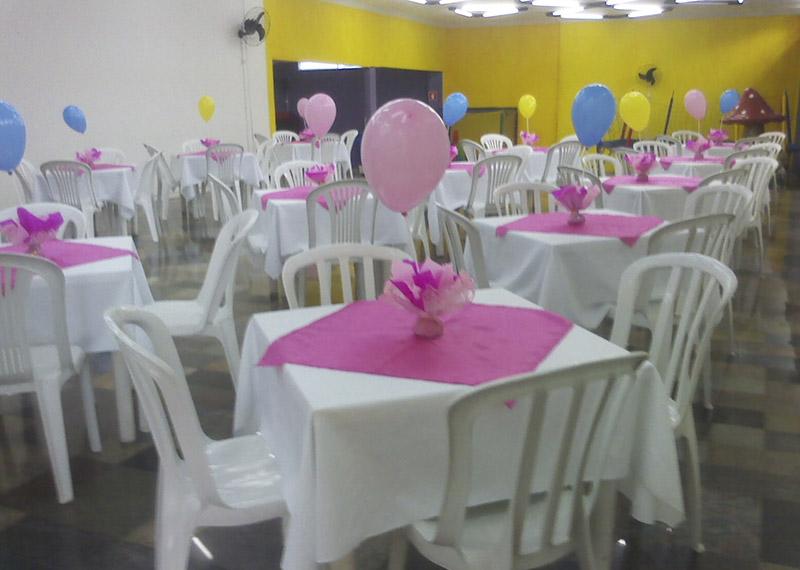 Decoraç u00e3o para Centro de Mesa para Festa na Zona Leste SP Universo da Folia # Decoração Para Festa Infantil Zona Leste